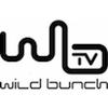 Wild Bunch TV cherche un(e) stagiaire pour son département Ventes internationales Séries TV