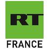 RT France recherche un(e) présentateur(trice) des JT