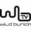 Wild Bunch recherche un(e) stagiaire Assistant(e) des ventes TV