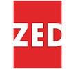 ZED recherche un(e) stagiaire assistant(e) chargé(e) des ventes pour le département Distribution France