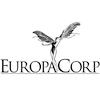 EuropaCorp recherche un(e) stagiaire marketing / commercial(e)  Ventes Internationales