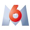 M6Web cherche un(e) stagiaire Chargé(e) de publication 6Play